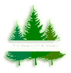 Pinescapes Atlanta